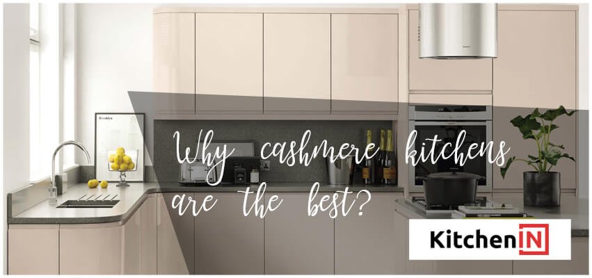 image of Cashmere Kitchen